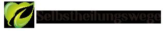 Geistheilung, Fernheilung, spirituelle Lebensberstung - Main Spessart, Würzburg, Karlstadt